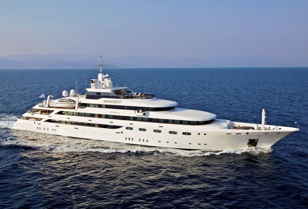 Ms Yachts Specialiste En Location Charter Vente Et
